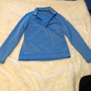 Nike Sweaters - Nike Golf Sweater